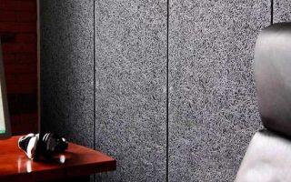 Все способы организации звукоизоляции стен современными материалами