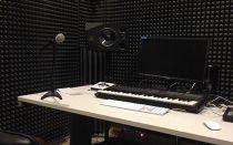 Особенности правильной организации звукоизоляции для студии звукозаписи