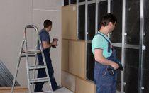 Пошаговая инструкция шумоизоляции стен в доме