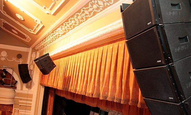 акустика-залов-1