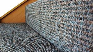Декорирование ковролином