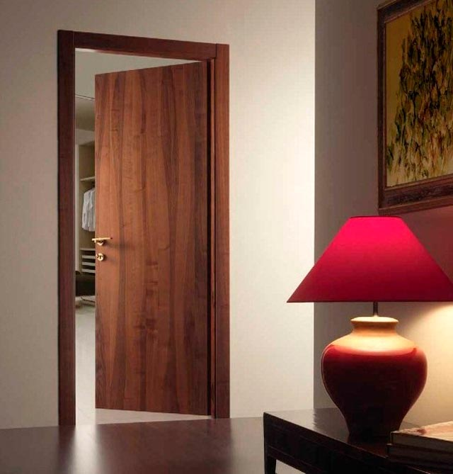 шумоизоляция-дверей-10