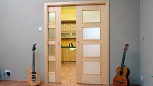 шумоизоляция-дверей-3
