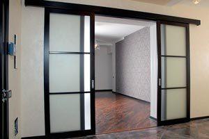 шумоизоляция-дверей-4