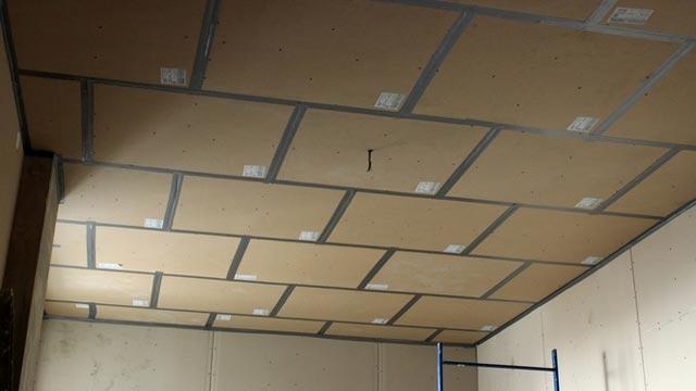 шумоизоляция-потолка-2