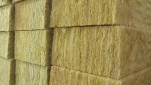 шумоизоляция-потолка-6