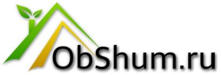 ObShum